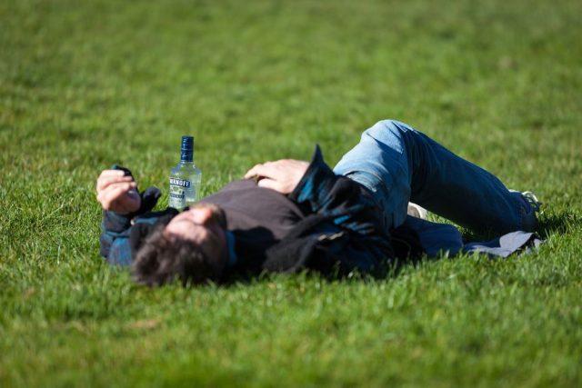 Effektiv og holdbar alkoholbehandling på professionelt misbrugscenter